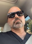 Angel, 44  , West Covina
