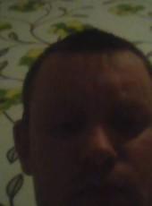 Artur, 23, Belarus, Pinsk