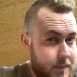 Jannek, 22  , Silkeborg