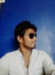 Gese, 22  , Rangpur