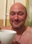 Evgeniy, 49, Saint Petersburg