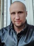 jek, 36  , Saint Petersburg