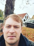 Ruslan, 30  , Hamburg