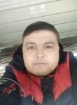 Amirkhon, 35, Stavropol