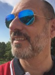 Alex, 51  , Porec