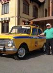 Aleksey, 38  , Chernomorskiy