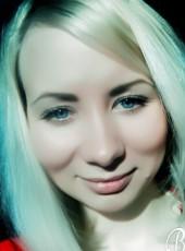 Darya, 31, Russia, Trekhgornyy