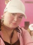 Olga, 41  , Zelenodolsk