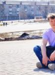 Evgeniy, 44  , Perm