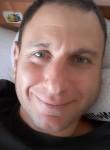 Romeo, 36  , Poltava