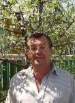 Aleksandr, 66  , Zernograd