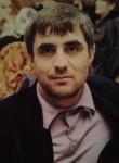 Sultan, 41  , Tarumovka