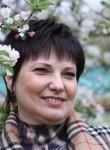 NATALIYa, 57, Samara