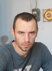 Nikolay, 37, Republic of Moldova, Chisinau