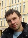 Andrey, 35  , Pyatigorsk