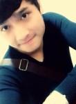 Hoàng, 32  , Bac Ninh