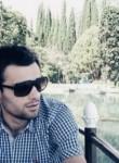 Mikhail, 33  , Sokhumi