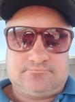 Antonio, 39  , Rio Brilhante