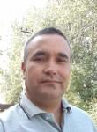 Kurban , 35, Moscow