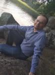 Valeriy, 39, Saint Petersburg