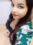 aradhya, 20 лет, Lucknow
