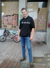 Vlad, 25, Ukraine, Zhytomyr