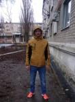 Denis, 37  , Donskoy (Rostov)