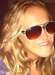 Katie667, 20 лет, Lake Worth