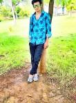 Dipak, 24  , Kukshi