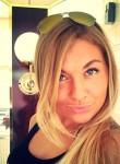 Anastasiya, 33  , Saint Petersburg