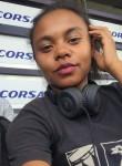 Jisca, 28 лет, Quatre Bornes