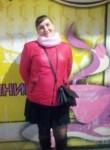 Yulya, 37  , Ezhva