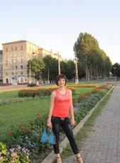 vera, 33, Ukraine, Kamenskoe