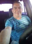 Gennadij, 53  , Belgorod