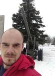 Black Angels, 32  , Konakovo