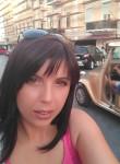 Aleksandra, 31  , Bender