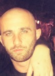 stanislav, 35  , Beslan