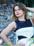 Elizaveta, 32 года, Екатеринбург