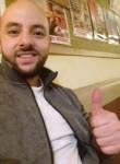 Знакомства Санкт-Петербург: Gevor, 26