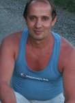 Viktor, 55  , Izyum