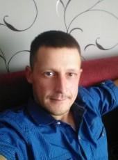 Andrey, 33, Russia, Tolyatti