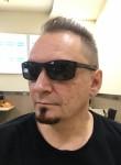 Oleg, 40  , Shanghai