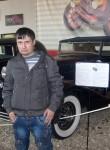 Tosha, 34, Tver