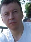 Zloy Odessit, 48  , Brooklyn