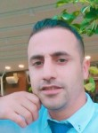 Ismail, 29  , Al Ahmadi