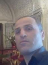 Mahdi Ben, 19, Tunisia, Majaz al Bab