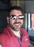 Antonio, 37  , Ribeirao Preto