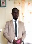 Robert Annan, 30  , Takoradi