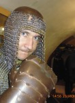 Andrey, 32  , Kryvyi Rih