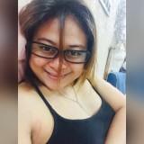 chaems, 29  , Tagoloan